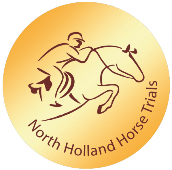 NHHT (North Holland Horse Trials)